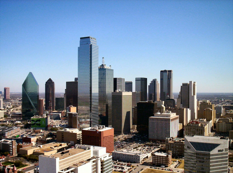 dallas wallpapers lovely hd dallas wallpapers of dallas wallpapers