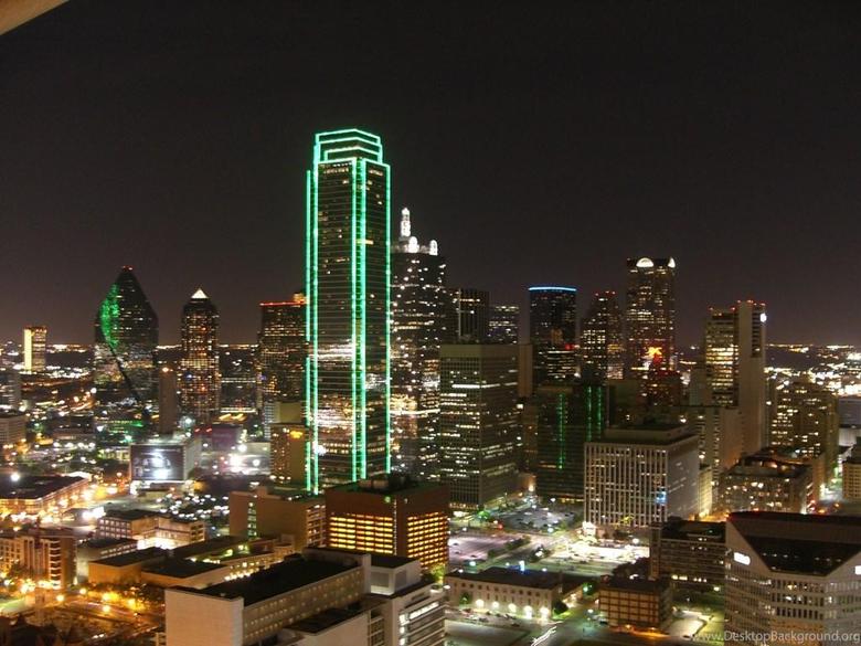 Dallas Wallpapers 6