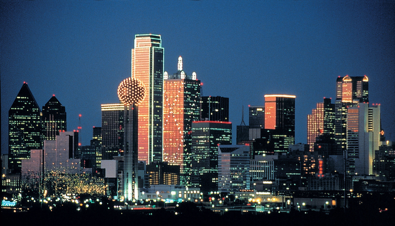 Dallas Wallpapers 13