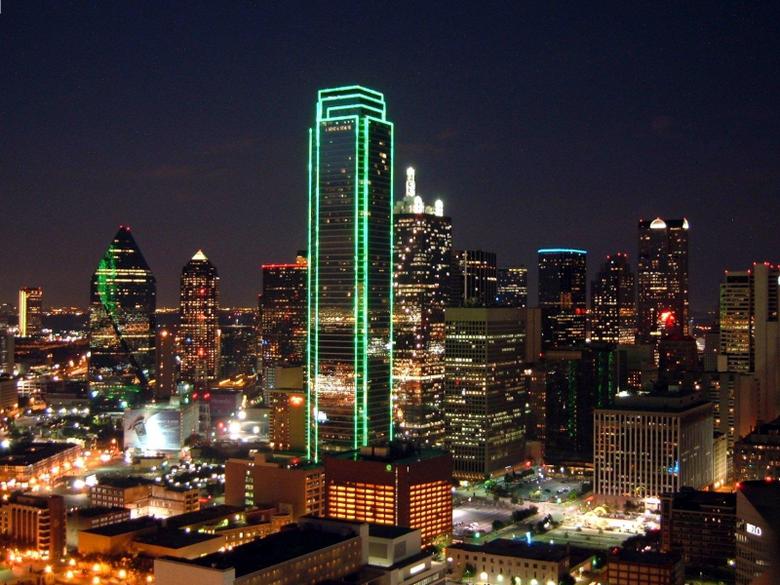 Image SEO all 2 Dallas