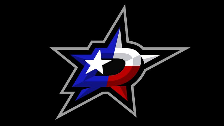 Dallas Stars Wallpapers 15335