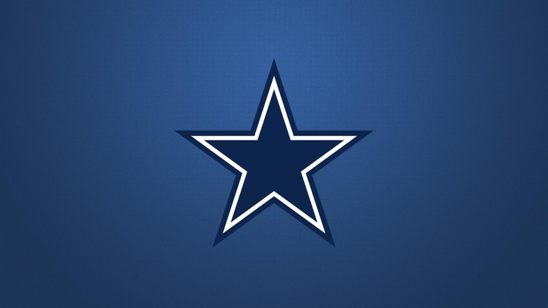 Dallas Cowboys Wallpapers for iPhone