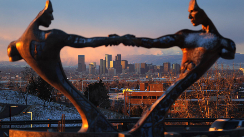 denver wallpapers 4k for your phone and desktop screen