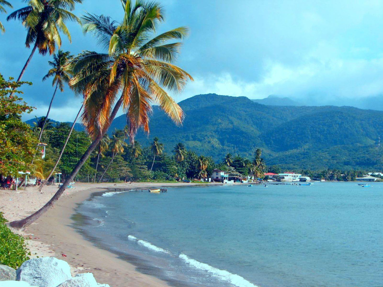 x930px 316 12 KB Dominica