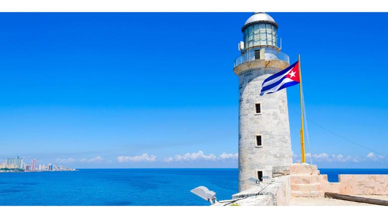 Cuba Backgrounds
