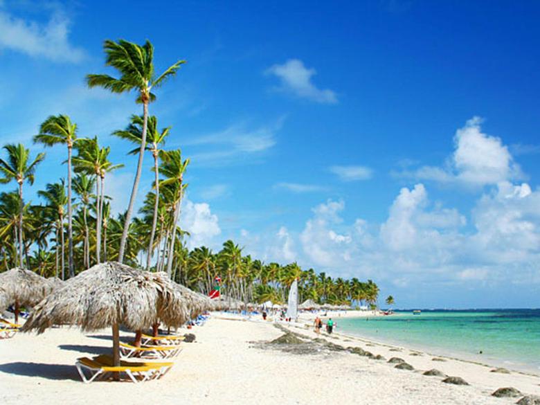 x1080px Dominican Republic