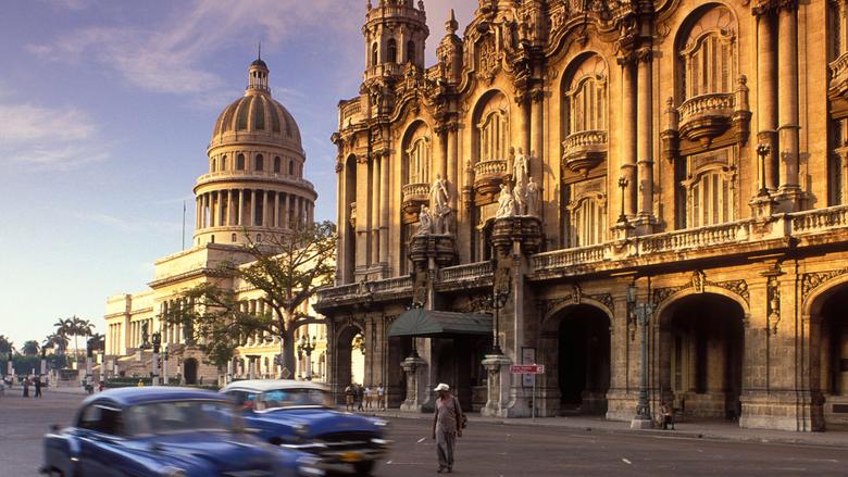 IPhone Cuba Wallpapers HD Desktop Backgrounds x Image