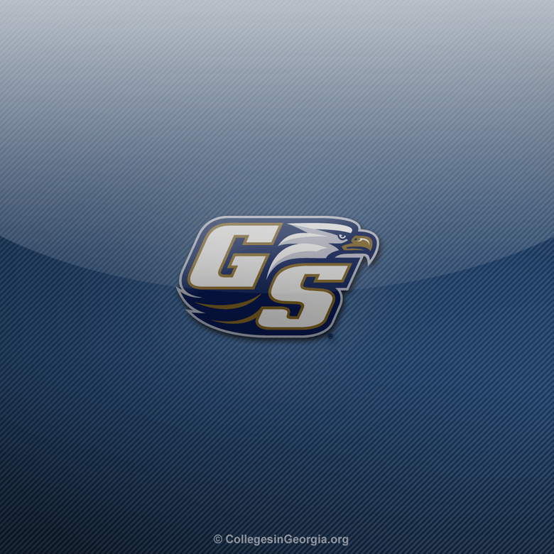 Georgia State University Wallpapers