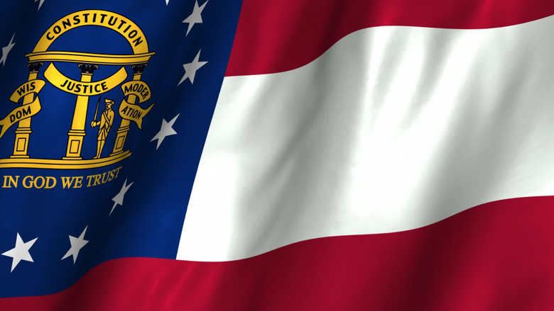 Best 53 State of Georgia Wallpapers on HipWallpapers