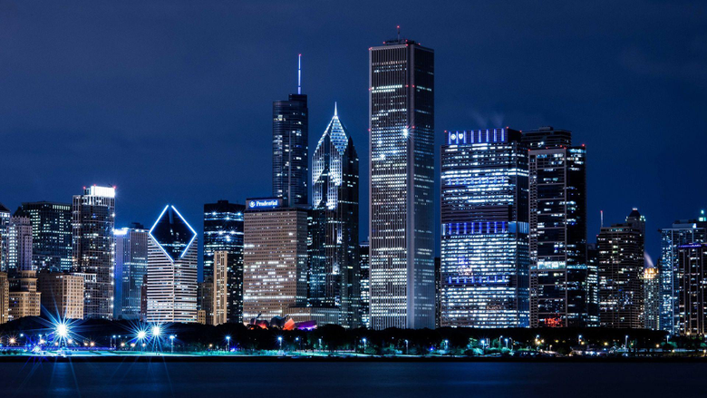 Chicago Wallpapers