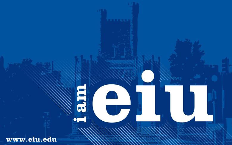 Eastern Illinois University s at EIU