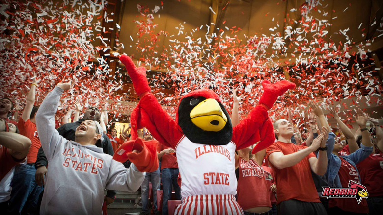 Illinois State Wallpapers