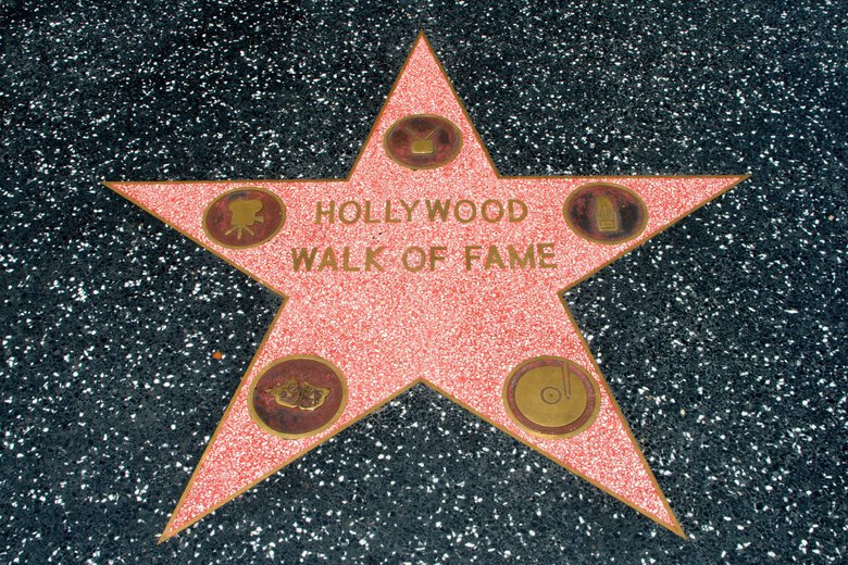 Hollywood Wallpapers High Quality