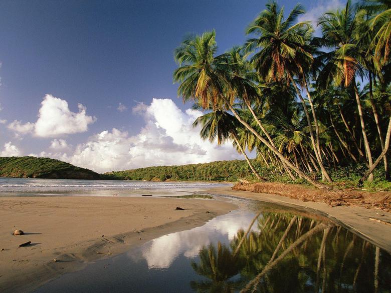 Grenada HD Wallpapers