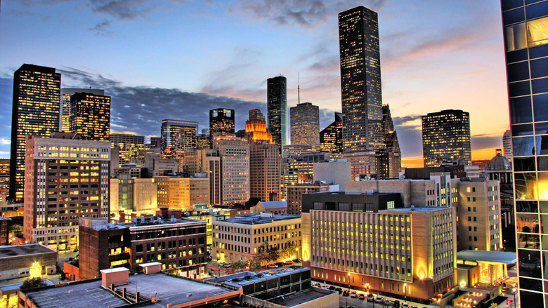 Houston HD Wallpapers