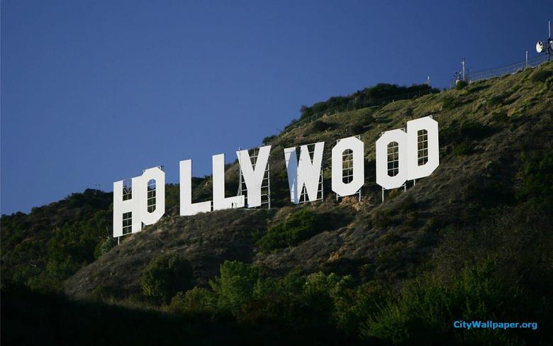 Hollywood California Ava Sambora Heather Locklear Scary