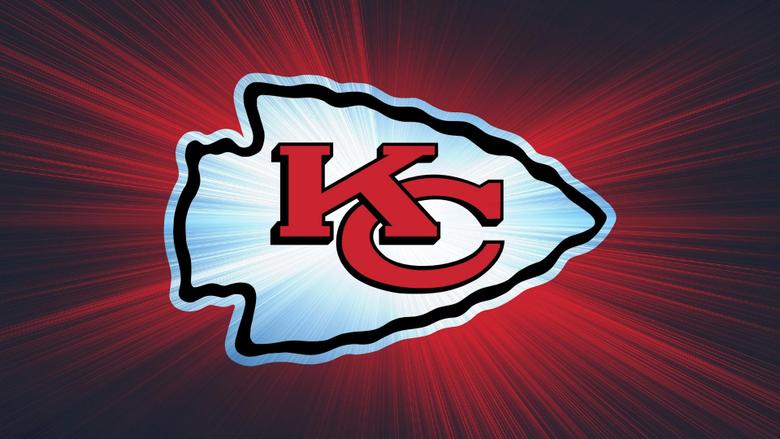 HD Kansas City Chiefs Wallpapers