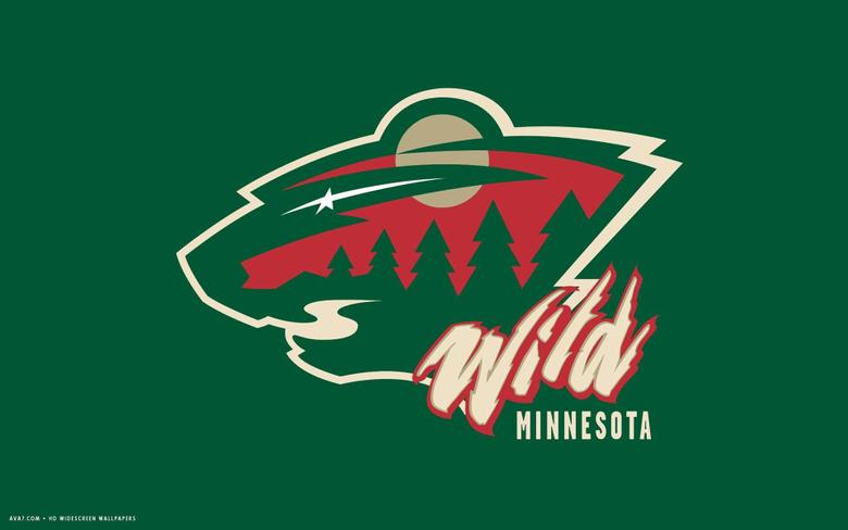 MN Wild Hockey Wallpaper HDQ Beautiful MN Wild Hockey Image