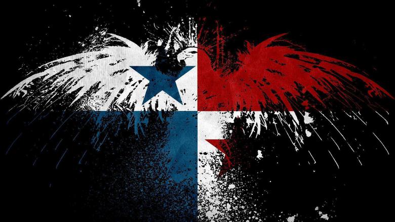 Panama by TheBlackSavior