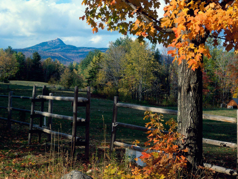 Chocorua Mountain Chocorua New Hampshire HD Wallpapers HD Wallpapers