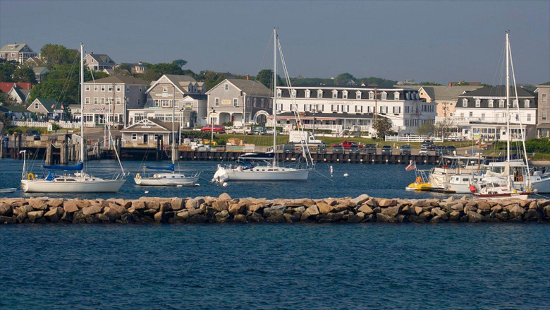 Block Island Pictures View Photos Image of Block Island