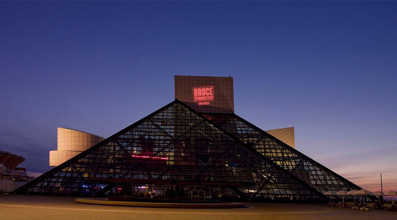 royalty rock and roll hall of fame image