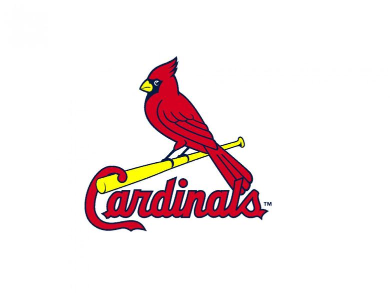 St Louis Cardinals Wallpaper Image Collection of St Louis