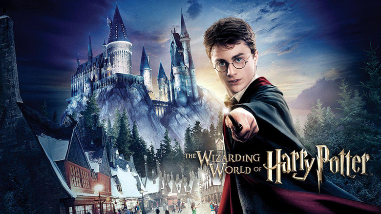 HD Harry Potter Pictures Live Harry Potter Wallpapers