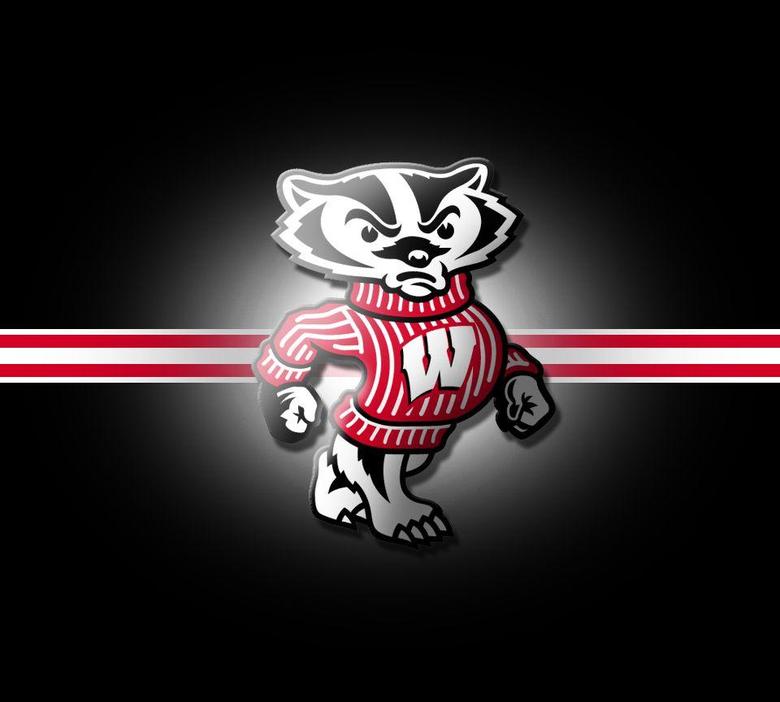 Wisconsin Desktop Wallpapers UW Badgers WP