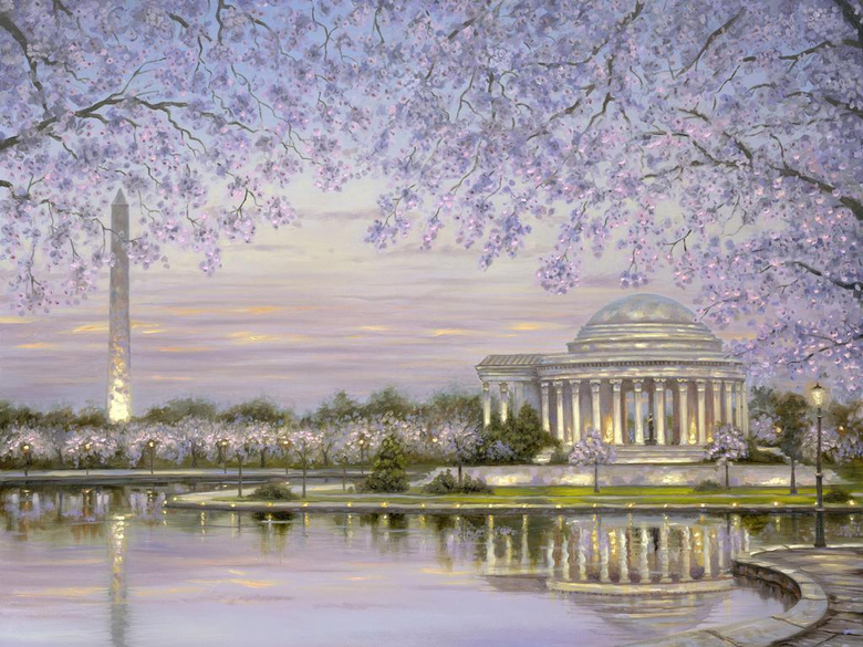 pic new posts Wallpapers Guides Washington Dc