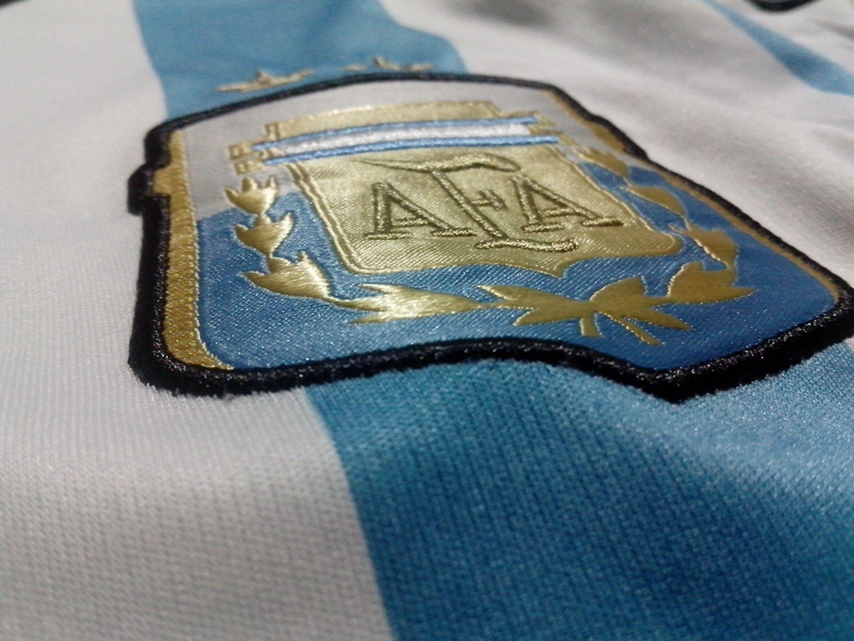 argentina lionel messi wallpapers and backgrounds