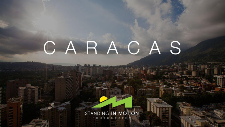 caracas Group with 71 items