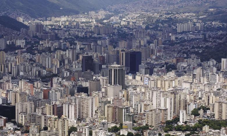 Caracas venezuela sur america wallpapers