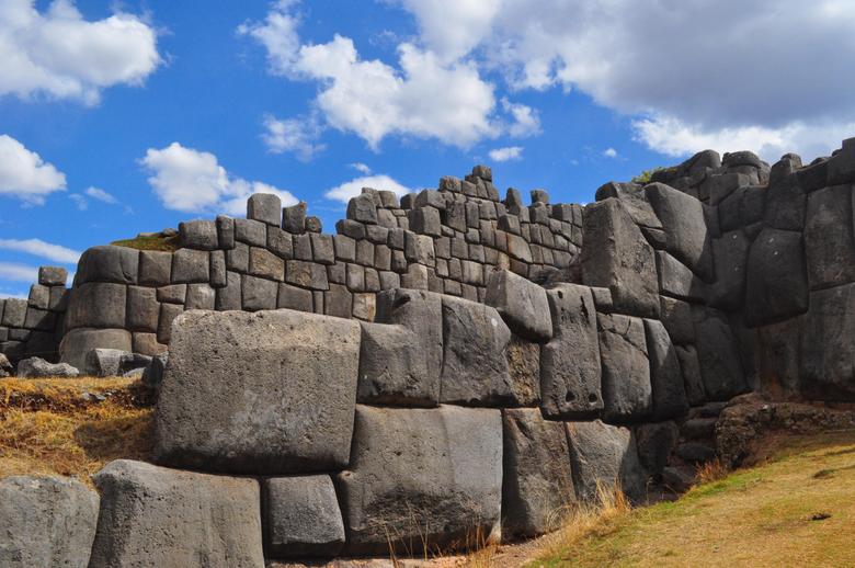 Cusco Wallpapers