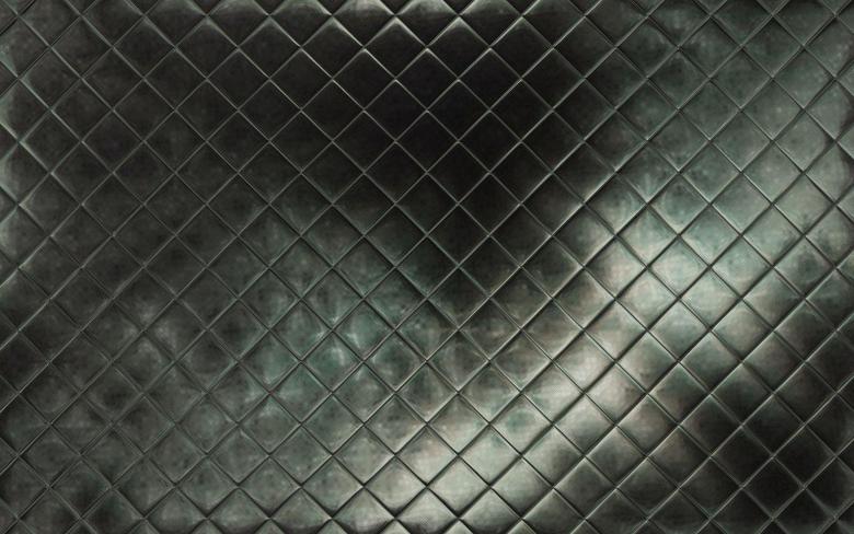 Full HD Wallpapers Backgrounds Black by Sophia Balcombe