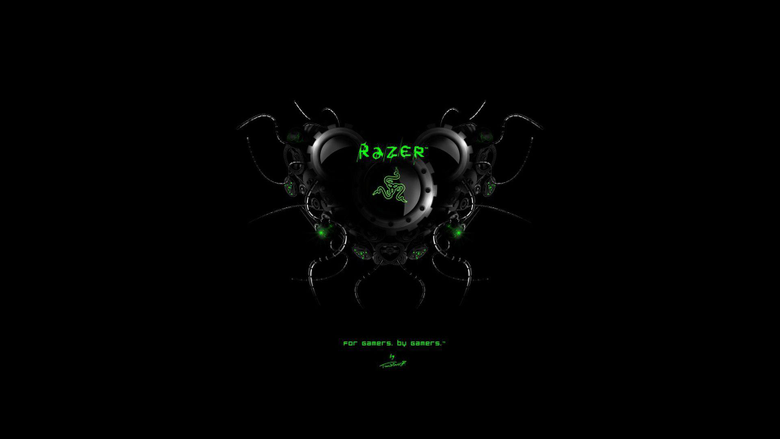 Showing posts media for Razer blade stealth chroma wallpapers
