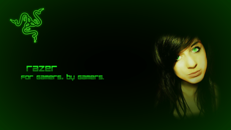 Showing posts media for Razer chroma wallpapers