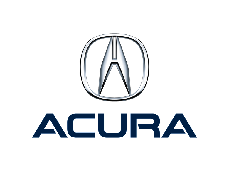Acura Logo HD Png Meaning Information