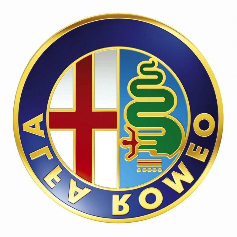 What Does The Alfa Romeo Logo Mean What s So Trendy About
