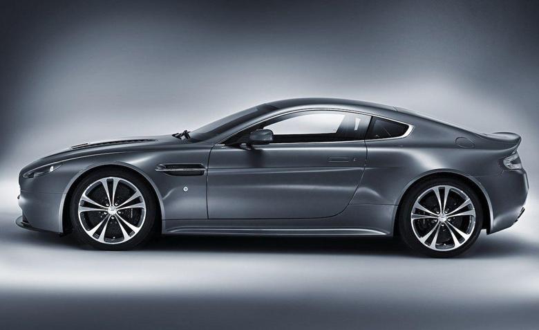 Aston Martin V12 Vantage wallpapers Vehicles HQ Aston Martin V12