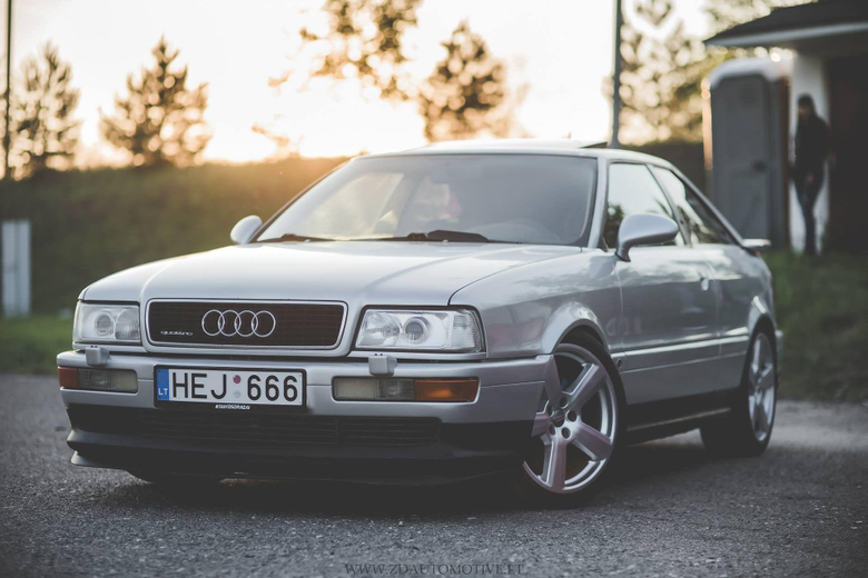 Wallpapers wheels Quattro sports car coupe Audi s8 performance