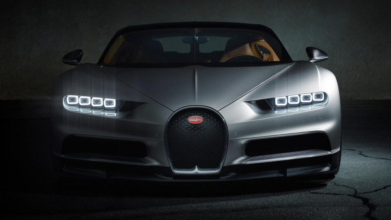 Plan your visit to LA s favorite car museum Make it a day trip