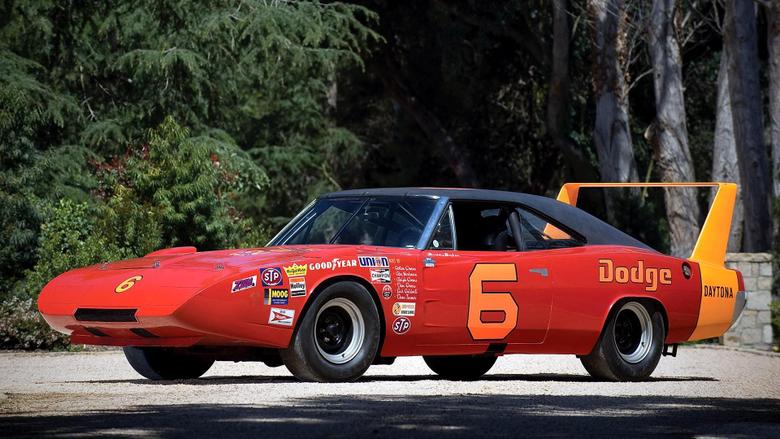 Latest 69 Dodge Charger Daytona Wallpapers Car Pics Pin