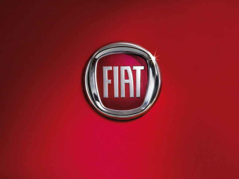 Fiat Wallpapers