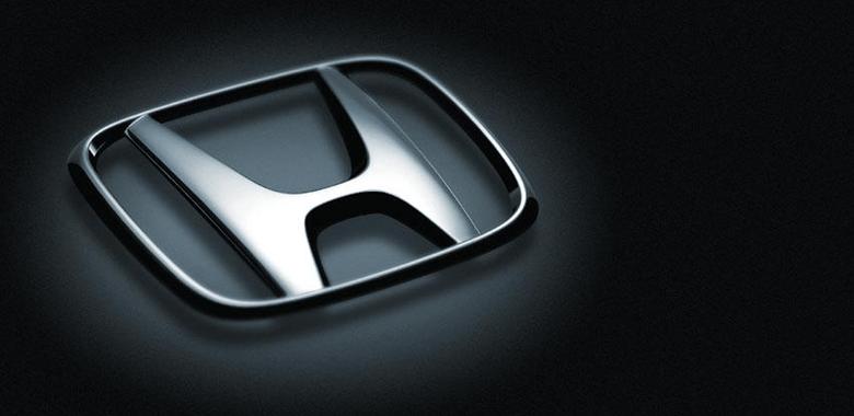Honda Civic Logo Wallpapers Black Honda Civic Wallpapers Coolstyle