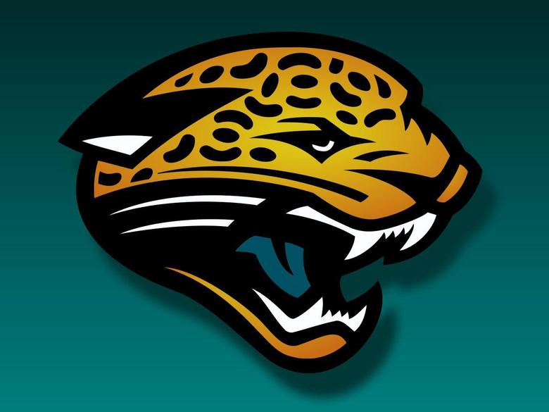 Jacksonville Jaguars Wallpapers Group