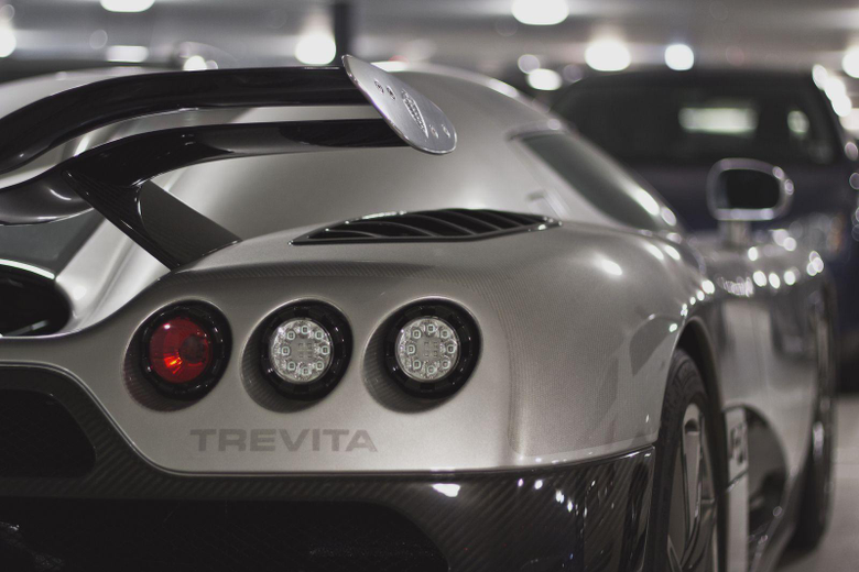 Floyd Mayweather Most Expensive Exotic Car Collection That