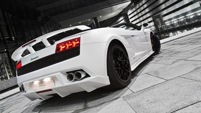 Lamborghini Aventador Wallpapers HD Resolution Veneno Hd Gallardo