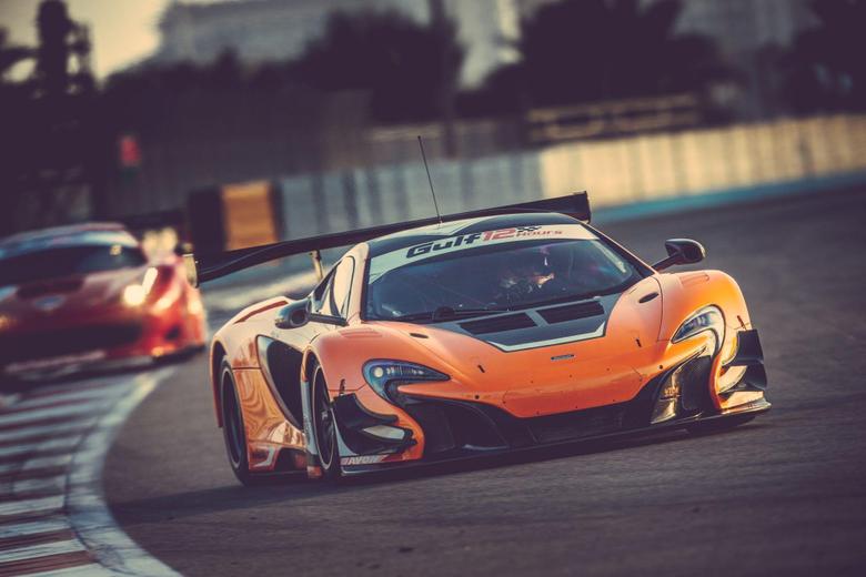 White McLaren S GT McLaren Pinterest Mclaren s gt