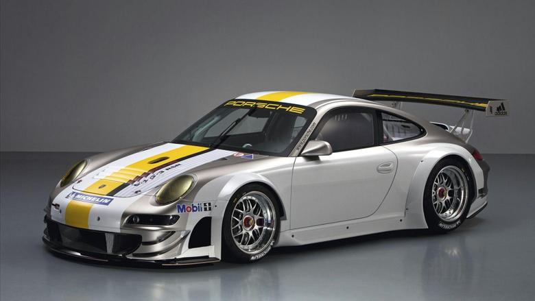 Pix For Porsche Gt3 Rs 4 0 Wallpapers
